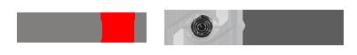 Sicherheitstechnik - Videoüberwachung - Alarmanlagen - Ihr Profi aus Kaiserslautern